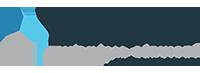 triad-logo-200x